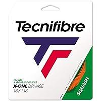 Technifibre X-One Biphase Squash Saite Set 12m-ro
