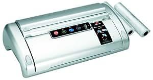 Lacor 69049 Machine Sous Vide Maxi 130 W