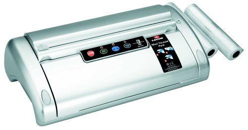 Beste Lacor Vacuum Packer