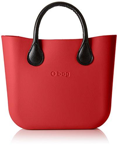 O-bag-Obmb68obmcv25-Sacs-ports-main-femme-Rosso-Fragola-31x29x12-cm-L-x-H-L
