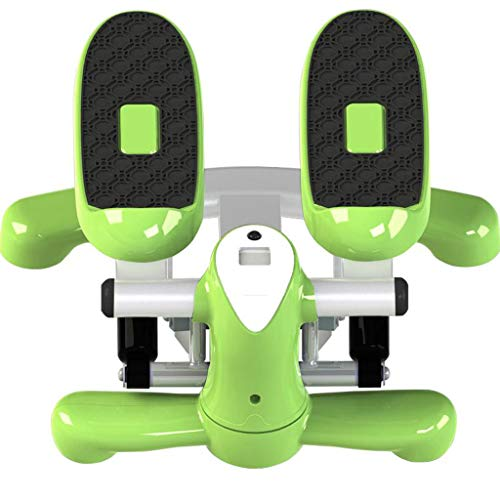 41KFlNg72fL. SS500  - LY-01 Steppers Home Stepper,mute,up And Down Stepper Left And Right Twist Two-way Multi-functional Fitness