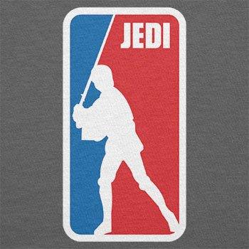 Texlab–Jedi League–sacchetto di stoffa Grau