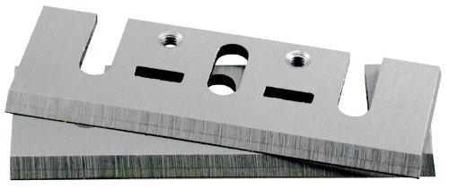 Makita MAKITA HOBELMESSER HSS 110mm (793008-8)