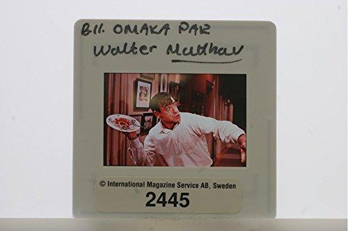 slides-photo-of-walter-matthau-in-a-scene-from-a-1968-american-comedy-technicolor-film-the-odd-coupl