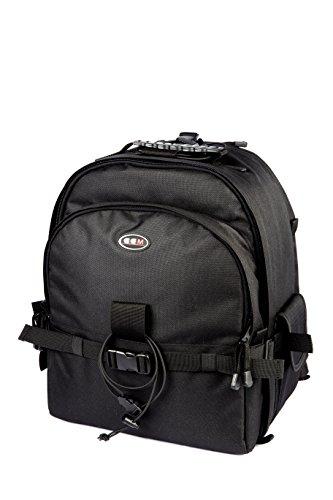 serfester Abdeckung & Notebookfach für Canon EOS 1200D, KISS X70, Rebel T5 ()