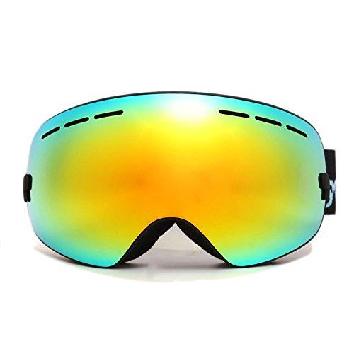 joyski-7-colores-profesional-unisex-gafas-de-esqu-con-espejo-recubrimiento-anti-niebla-uv400-protecc