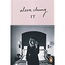 [(It)] [ By (author) Alexa Chung ] [August, 2014]