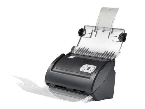 plustek-smartoffice-ps286-plus-scanners-216-x-356-mm-600-x-600-dpi-cis-e-mail-fichier-ftp-ocr-twain-