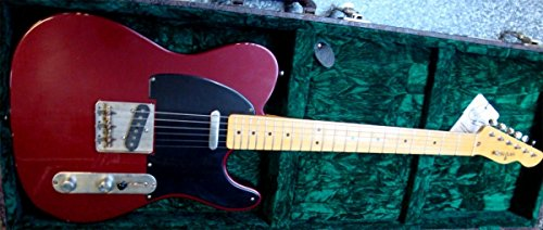 maybach-teleman-t54-winered-metallic-aged