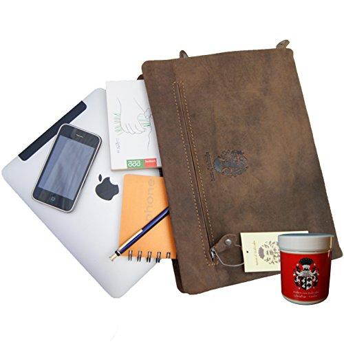 cartella-per-tablet-book-rembrandt-in-pelle-marrone-in-pelle-con-cura-baron-of-malt-dentu