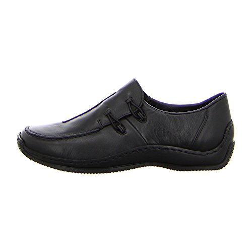 celia-ladies-leather-casual-shoe-l1751-black-6-39