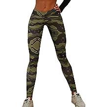 Femme Sport T Shirt Top Et Leggings Militaire Pantalon Gym Yoga Jogging  Fitness ee3f0f27fce
