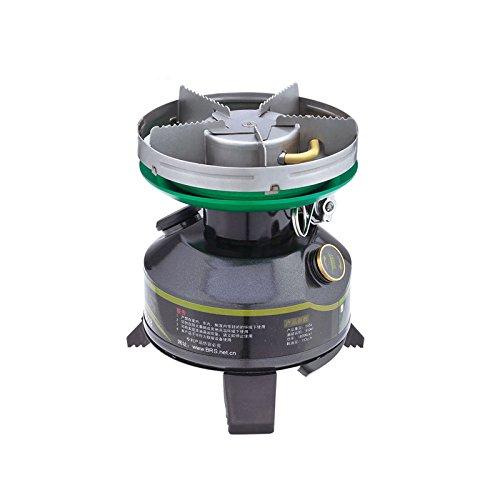 gasoline-stove-outdoor-non-preriscaldamento-fornello-da-campeggio-cottura-burner-field-furnace