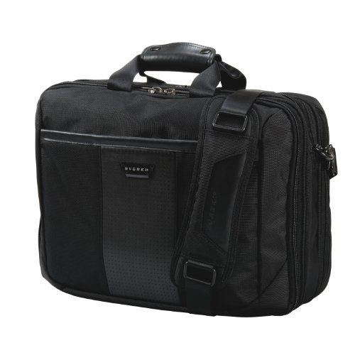 everki-versa-premium-checkpoint-friendly-laptop-bag-briefcase-fits-up-to-16-inch