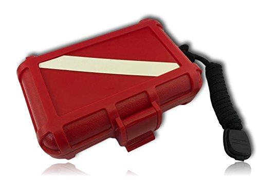 S3 T1000 Dry Box Taucherei Waterproof Wasserdicht