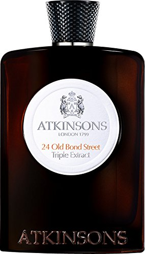 atkinsons-atkins-ebl-24old-bond-edc-tr-100ml-1er-pack-1x-100ml