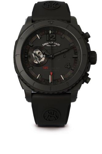 armand-nicolet-a714aqn-nr-gg4710n-reloj-para-hombres-correa-de-goma-color-negro