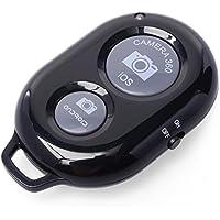 Fone-Case Lenovo P2 Bluetooth Wireless Remote Control Camera