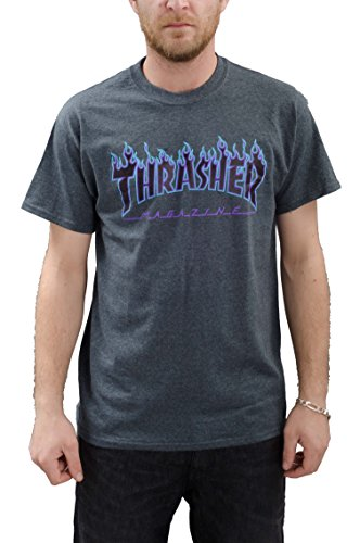 flame-logo-gris-chine-thrasher