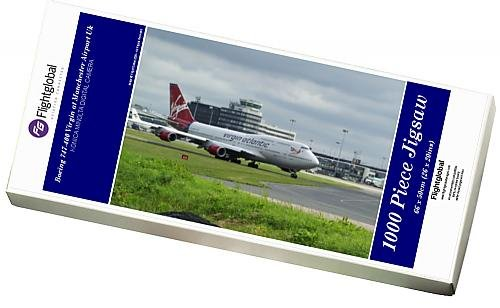 photo-jigsaw-puzzle-of-boeing-747-400-virgin-at-manchester-airport-uk