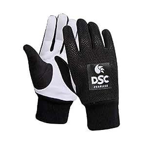 DSC 1500404 Cricket Inner Gloves, Men's