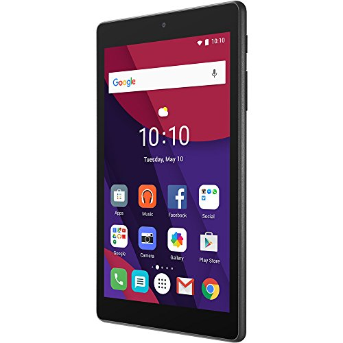 alcatel-one-touch-pixi-4-tablet-smokey-grey-quad-core-13-ghz-processor-1-gb-ram-1-gb-hdd-android-50