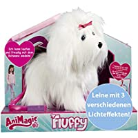 Animagic 31237.4300 - Le Chien Fluffy (2017),