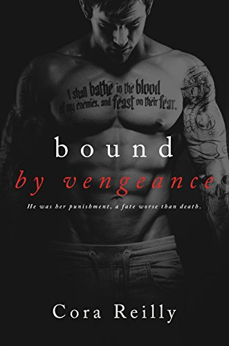 bound-by-vengeance-born-in-blood-mafia-chronicles-book-5