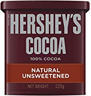 Hershey's Cocoa - Natural Unsweetened, 2
