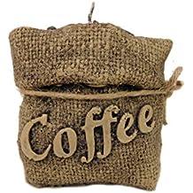 Sehr Suchergebnis auf Amazon.de für: Kaffee Duftkerzen JP64