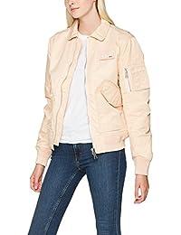 Schott NYC Women's Jacket