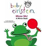 Mirror Me! (Baby Einstein)