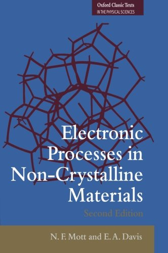 electronic-processes-in-non-crystalline-materials-oxford-classic-texts-in-the-physical-sciences