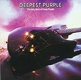 Deepest Purple -