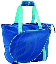 Bullpadel BPP15007 - Bolsa para mujer, color indigo, 60x42x14 cm