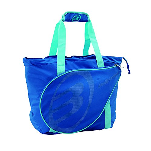 BullPadel BPP15007 Damentasche Blau