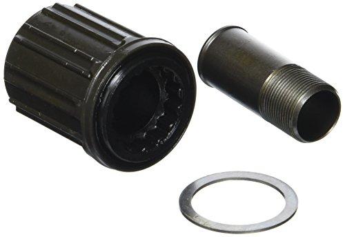 Shimano 3CZ98040 - Núcleo Cassette Fh-M770, Fh-775 Xt