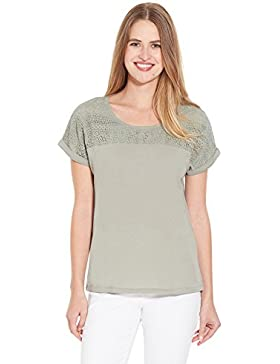 Balsamik - Camiseta - para mujer