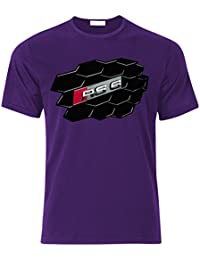 AUDI RS6 QUATTRO Sline A3 A4 A5 A6 A7 FSI TFSI Fan T Shirt T-SHIRT