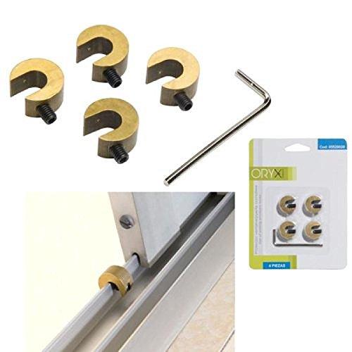 oryx-5520020-protector-puertas-ventanas-corredera-blister-4-piezas