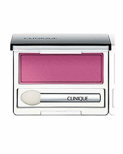 Clinique 0020714622374 Rouge Puderformat, 1er Pack (1 x 2 g)