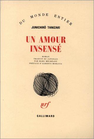 """<a href=""""/node/31258"""">Amour insensé (Un)</a>"""