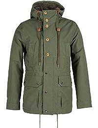 Volcom lidward veste pour homme