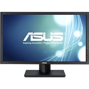 """ASUS PA246Q Ecran PC 24.1 """" (61 cm) 1920 x 1200 6 milliseconds"""