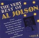 The Very Best Of Al Jolson