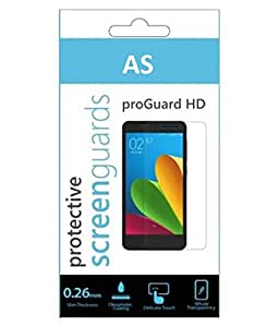 AS Screen Guard MATT For MI 4I With Best Quality & Free Shipping