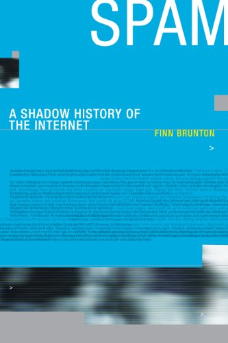 spam-a-shadow-history-of-the-internet