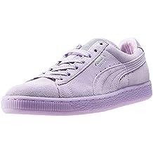 Suchergebnis auf für: puma suede classic sneaker