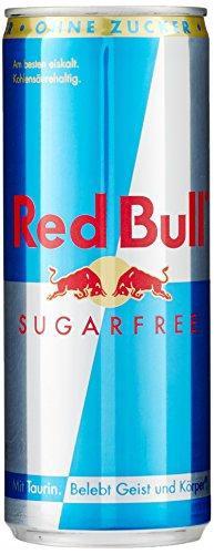 red-bull-sugarfree-energy-drink-24er-pack-einweg-24-x-250-ml-