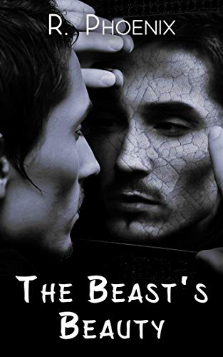The Beast's Beauty (The Beauty and the Beast Book 1) (English Edition)